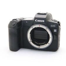 Canon EOS R 30.3MP Full Frame Mirrorless Digital Camera Body #97