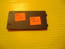 Aspire Aspire 4520 Laptop Wireless Door/Cover