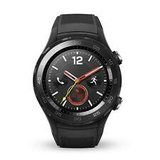 HUAWEI Watch 2 4G Sport Smartwatch, Fitness Activities Tracker With Built-In GP