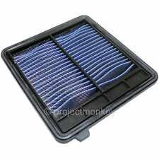 Blitz 59589 SUS Power Drop-In Intake Panel Air Filter Fits: 11-14 Honda CR-Z CRZ