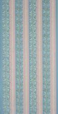 Adelphi Paper Hangings - Otis Federal Stripe Handmade Wallpaper 11YDS x 21 in