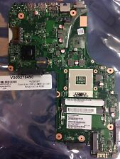 V000275490 Toshiba Satellite L855 Series Intel Laptop Motherboard s989