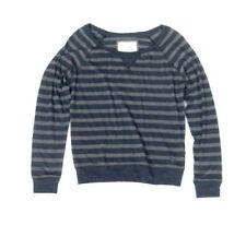 Damen Pullover ohne Muster