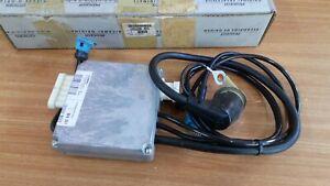 ECU Automatic Gearbox fits Peugeot 106 252901 Genuine