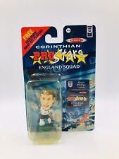 Corinthian Prostars Series 7 Kevin Phillips England Home Blister PRO288