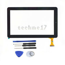 "RCA MAVEN PRO 11.6"" TOUCH SCREEN DIGITIZER FOR RCA 11 MAVEN PRO RCT6213W87 DK"