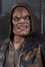 DC Collectibles Suicide Squad Movie Adewale Akinnuoye-Agbaje Killer Croc Statue