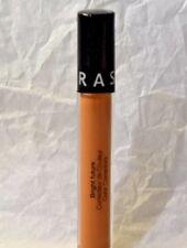 Sephora Bright Future Color Corrector Concealer ( 2 Pk) 06 Orange Deep