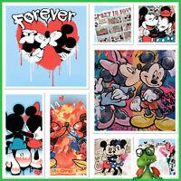 Disney Collect Topps Digital Crazy in Love w/award