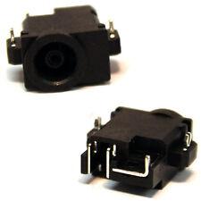 DC Power Jack PORT FOR SAMSUNG R20F R60 R505 R610 Q1U Q310 Q70 R71 R710 D26 D27