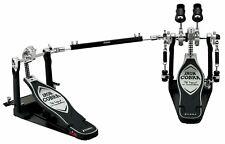 Tama Iron Cobra HP 900 pwnb Power Glide Twin Pedal Bonus Package +tmt9r Multi Tool