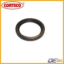Corteco Auto Trans Torque Converter Seal 01031573B