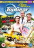 Top Gear: The Burma Special - Director's Cut DVD NEUF