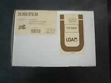 Dornbracht Unterputzteil WT-Wand-Einhandbatterie, Mischer rechts Nr.3580697090