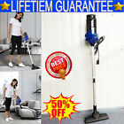 Vacuum Cleaner LightWeight Upright Portable Handheld Hover Animal 3in1 400W New