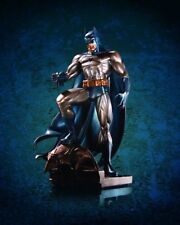 BATMAN - Marvel - Statuette Patina 17 cm - Brand New - Ultra Rare