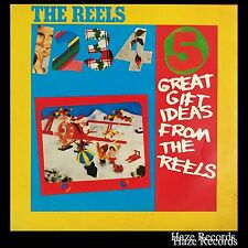 THE REELS Five Great Gift Ideas From The Reels EP. 1980