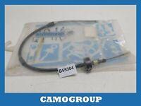 Cable Handbrake Parking Brake Cable Ricambiflex For VOLKSWAGEN Transporter T4