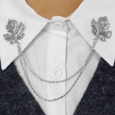 81370f440 Rhinestone Silver Plated Fashion Pins & Brooches for sale   eBay