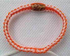 Unisex Cute New Charm Style Bracelet Best birthday Gift Handmade Bracelet UK 14