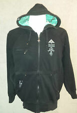 LRG Mans Hoodie Size: Medium in VERY GOOD Condition