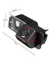 Caméra de Recul Voiture pour VW Golf6 VI GOLF GTI MK7 golf 7
