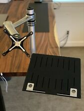 Atdec VF-at-NBC Notebook and Monitor Arm Desk Mount (Free Shipping)