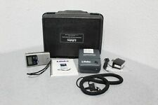 Lifeloc Fc20 Evidential Alcohol Fuel Cell Breathalyzer Dot Approved w/Printer