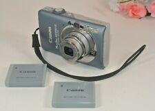 Canon PowerShot Digital ELPH SD1200 IS / Digital IXUS 95 IS 10.0MP