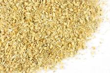 Bulk Herbs-Yarrow Flowers Powder -1 LB-Tribal Herbs