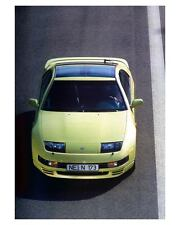 1989 Nissan 300 ZX Automobile Photo Poster zuc7322