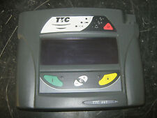 Ttc 247 Communications Analyzer For 2m And Data Circuits