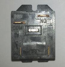 Apollo-SV1, Dacor SeaSprinter, TUSA SAV-7 Drive Relay - Brand New
