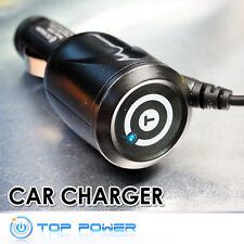 NEW 5V Sanyo NVM-4050 GPS DC Car Auto Mobile CHARGER Power Ac adapter cord