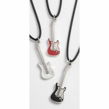 Unbranded Chains, Necklaces & Pendants without Metal for Men
