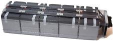 Compaq / HP R5500XR Battery pack 407419-001 Brand New