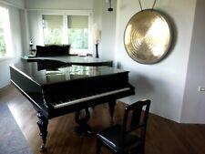 Pianoforte Pleyel