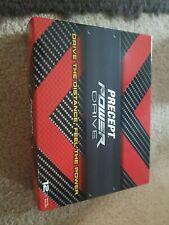 New listing Bridgestone Precept Power Drive White Golf Balls 12 Count Powerdrive Distance