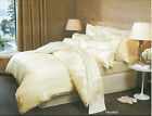 Sheridan Queen Bed Quilt/Doona Cover Pillowcases Set, Mansfield