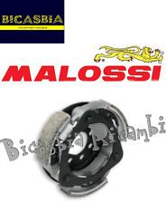 7075 - Clutch Malossi Adjustable 125 150 Piaggio Skipper - LX LXT