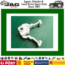 Jaguar E-Type MK2 Lucas Indicator Switch Cancellation Repair Section 54325591