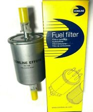 Comline OE Quality Replacement Fuel Filter EFF010 FREE DELIVERY