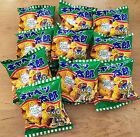 Kado, Crispy Corn Snack, kyabetsu