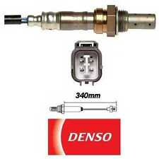 NEW GENUINE DENSO OXYGEN SENSOR HONDA INTRGRA DC PRE-CAT