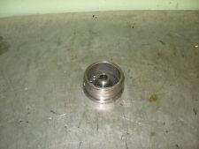 honda crf  250  generator  rotor