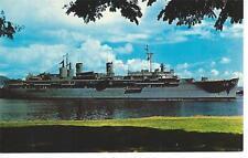 Schiffe & Seefahrt
