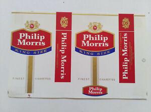 Купить сигареты на заводе филип морис купить сигареты без акциза в иркутске