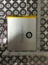Batterie Tablet ARCHOS 3.7V 5000mAh 97c  101platinum