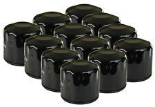 OIL FILTER BULK SHOP PACK (12) BRIGGS 492932 49065-7007 R12861