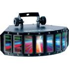 DeeJay LED 30W LED Poseidon-I Fixture with DMX Control DJ159